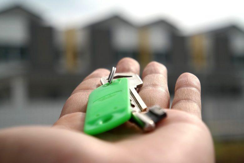Je huis klaar maken voor de open huizen dag