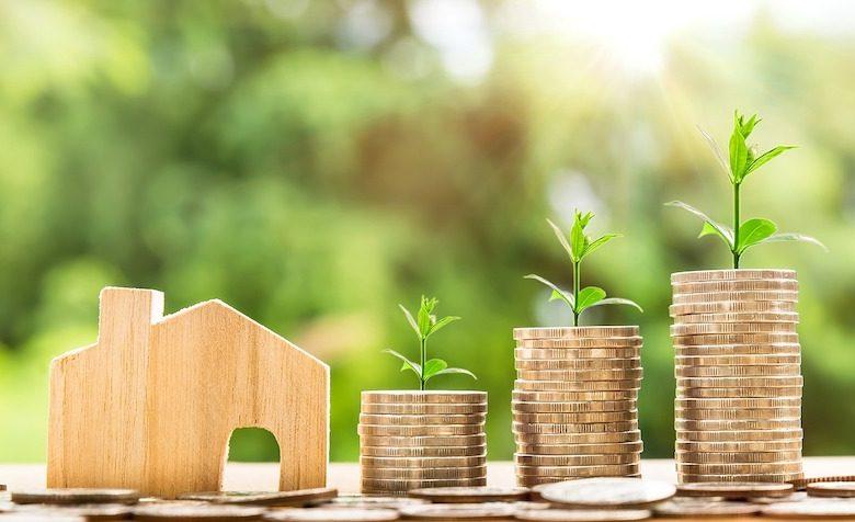 financiering-nieuwbouw-informatie