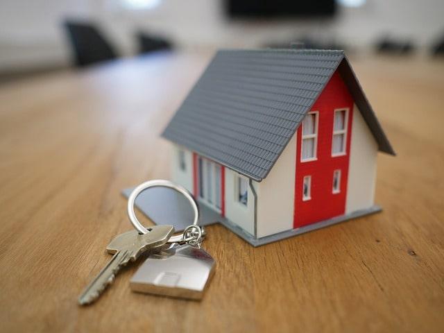 tips voor het kopen van een huis