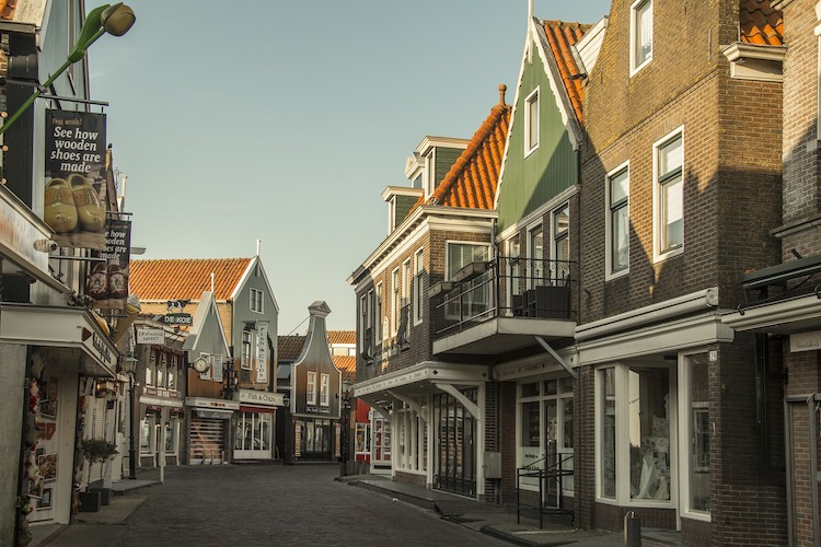 mooi-wonen-in-noord-holland-volendam