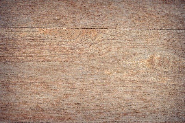 voordelen van eiken vloer