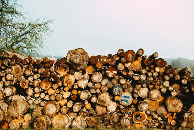 houtsoort voor vlonders
