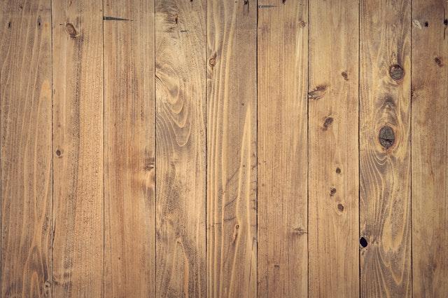 Voordelen van een houten vloer